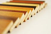 ponceblanc-echantillonnage-gamme-de-bois
